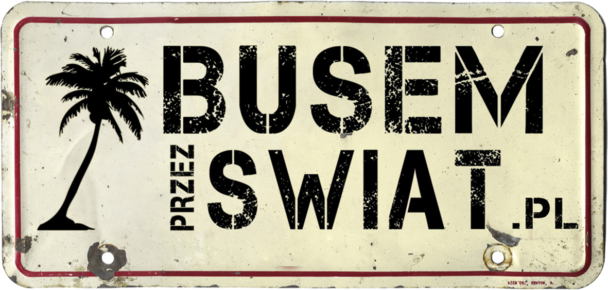 busem-przez-swiat-znak-towarowy