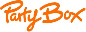 party-boz-logo-referencje