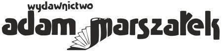 wydawnictwo-adam-marszalek-znak-towarowy