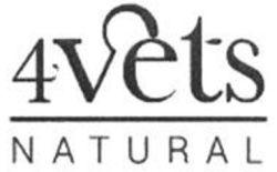 4vets-znak-towarowy-kancelaria-patentowa-lech