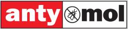 ANTY MOL - znak towarowy, Kancelaria Patentowa LECH