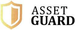 ASSET GUARD - znak towarowy, Kancelaria Patentowa LECH