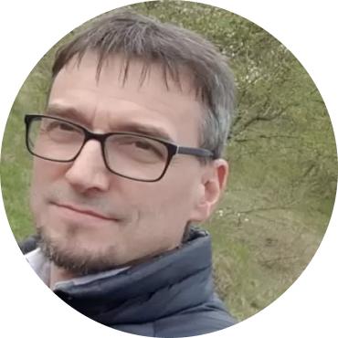 AndrzejMajczyk