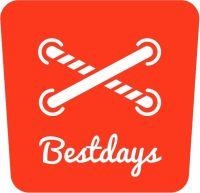 Bestdays-opinia-kancelaria-patentowa-lech-1
