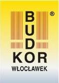 Budokor Wloclawek - opinia o kancelarii patentowej LECH