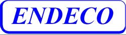 ENDECO - znak towarowy, Kancelaria Patentowa LECH