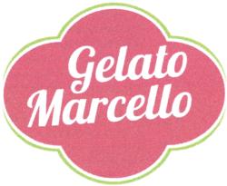 GELATO MARCELLO - znak towarowy, Kancelaria Patentowa LECH