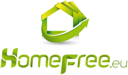 HomeFree.eu - znak towarowy, Kancelaria Patentowa LECH