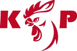 KP - znak towarowy, Kancelaria Patentowa LECH