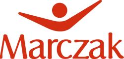Marczak - znak towarowy, Kancelaria Patentowa LECH