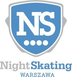 Night Skating Warszawa - znak towarowy, Kancelaria Patentowa LECH