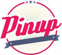 Pinup - znak towarowy, Kancelaria Patentowa LECH