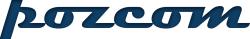 Pozcom - znak towarowy, Kancelaria Patentowa LECH