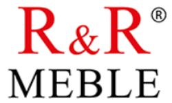R&R-meble-referencje-kancelaria-patentowa-lech-2