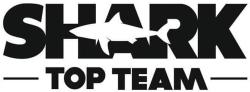 SHARK TOP TEAM - znak towarowy, Kancelaria Patentowa LECH