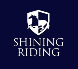 SHINING RIDING - znak-towarowy-kancelaria-patentowa-lech