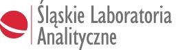 Śląskie Labolatoria Analityczne - Kancelaria Patentowa Lech-1