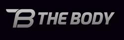 TB THE BODY - znak towarowy, Kancelaria Patentowa LECH