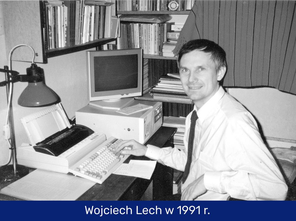 Wojciech-Lech-1991-czarno-biale