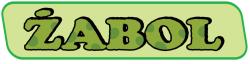 ŻABOL - znak towarowy, Kancelaria Patentowa LECH