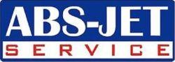 abs-jet-service--znak-towarowy-kancelaria-patentowa-lech