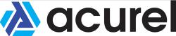 acurel-znak-towarowy-kancelaria-patentowa-lech