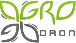 agro-dron-znak-towarowy-kancelaria-patentowa-lech
