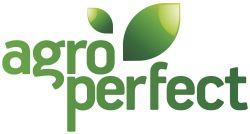 agro-perfect-kancelaria-patentowa-lech