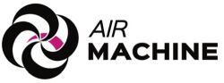 air-machine-znak-towarowy-kancelaria-patentowa-lech