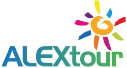 alex-tour-znak-towarowy-kancelaria-patentowa-lech