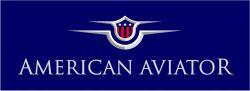 american-aviator-znak-towarowy-kancelaria-patentowa-lech