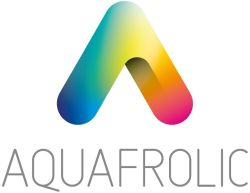 aquafrolic-znak-towarowy-kancelaria-patentowa-lech