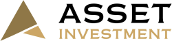 asset-investment-znak-towarowy-kancelaria-patentowa-lech