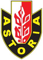 astoria-znak-towarowy-kancelaria-patentowa-lech