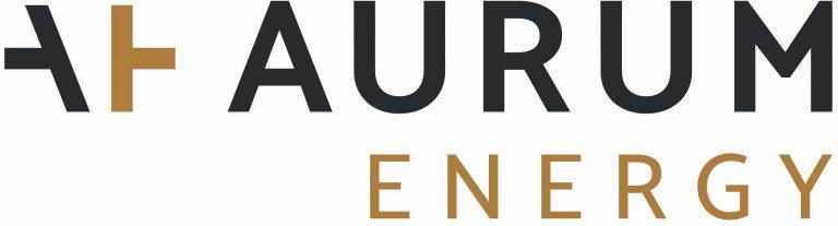 aurum-energy-znak-towarowy-kancelaria-patentowa-lech