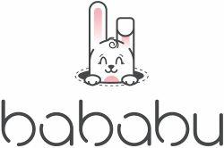 bababu-znak-towarowy-kancelaria-patentowa-lech