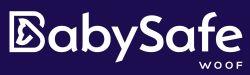 baby-safe-znak-towarowy-kancelaria-patentowa-lech