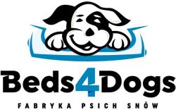 beds4dogsznak-towarowy-kancelaria-patentowa-lech