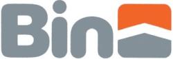 bin-znak-towarowy-kancelaria-patentowa-lech