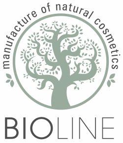 bioline-znak-towarowy-kancelaria-patentowa-lech