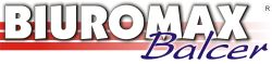 biuromax-balcer-opinia-o-kancelarii-patentowej-lech