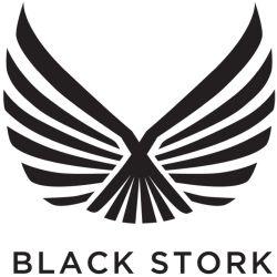 black-stork-znak-towarowy-kancelaria-patentowa-lech