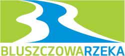 bluszczowa-rzeka-znak-towarowy-kancelaria-patentowa-lech
