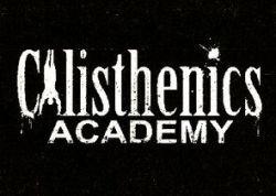 calisthenics-academy-znak-towarowy-kancelaria-patentowa-lech
