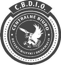 cbdio-znak-towarowy-kancelaria-patentowa-lech