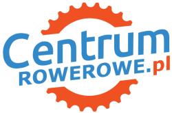centrum-rowerowe-pl-znak-towarowy-kancelaria-patentowa-lech