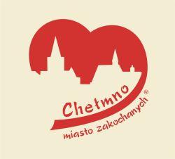 chelmno-miasto-zakochanych-opinia-kancelaria-patentowa-lech