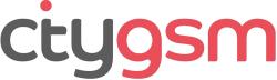 citygsm-znak-towarowy-kancelaria-patentowa-lech