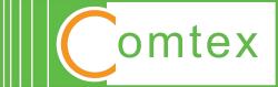 comtex-znak-towarowy-kancelaria-patentowa-lech