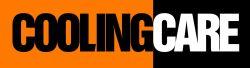 coolingcare-znak-towarowy-kancelaria-patentowa-lech